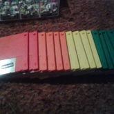 Floppy Disks For Kandi :3
