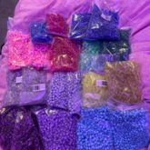 From Beads Unlimited!