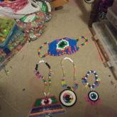 Eyeball Collection