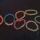 Smosh Bracelets