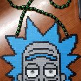 Riddim Rick