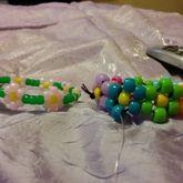 Mini Beads!