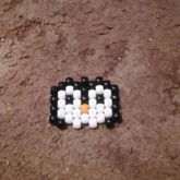 Penguin Peyote