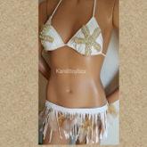 Starfish Kandi Swimwear