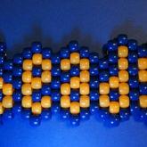 Beads (Peyote Stitch)