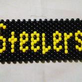 Steelers Flat Panel