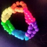 Idk Rainbow Thing
