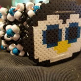 Penguin Cuff