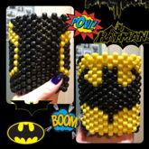 Batman Cuff