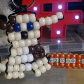 Bead Dog