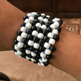 First Kandi Design