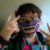 School But Im A Cool Kid