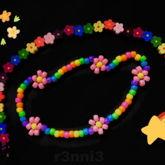Flower Fun!!!