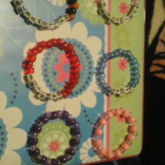 Kandi Singles So Far