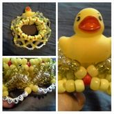 Rubber Ducky Epic