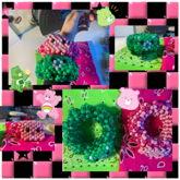 Care Bear Matching UFO Cuffs!!-
