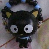 Chococat Bracelet
