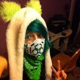 ToxicPanda Outfit #2