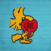 Woodstock Valentine