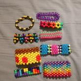 My Fav Cuffs