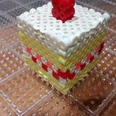 Pastel 3D