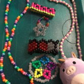 Kandi Of The Week