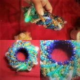 Led  Mini Slinky