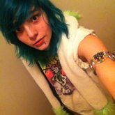 ToxicPanda Outfit #1