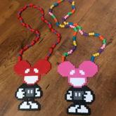 MickeyMau5