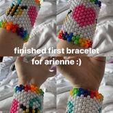 Arienne Gift 1