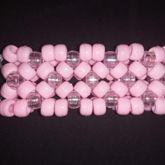 Pastel Pink XBase