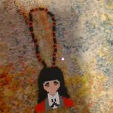 Yumeko Necklace