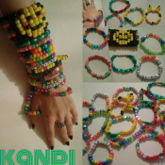 All My Kandi Singles 2