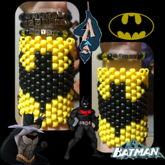 Batman Cuff + Singles
