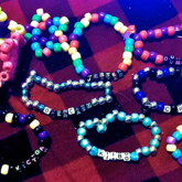 Ma Kandi So Far!!!!