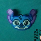 Stitch (Perler)