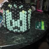 Noiz Cuff -Glow In The Dark-