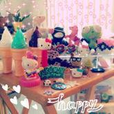 Toys For Kandi