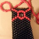Operator Symbol Phone Case With Strap And Camera-Hole