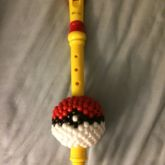 PokeFlute For PAX!