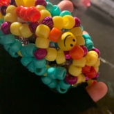 What Should I Call This Cuff?