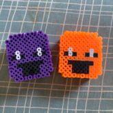 3D Dave And Jack Perlers :]