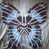 Wearable Kandi Wings