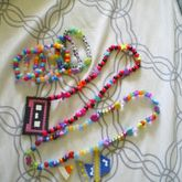 Awesome Kandi From EvilBunnykat