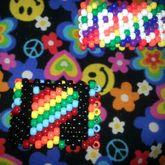 Woot Woot Rainbow