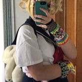 My First Cos!