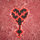 Heartless Patch