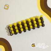 Bee Cuff