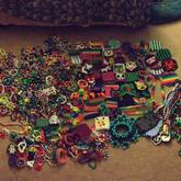 My Kandi Collection C: