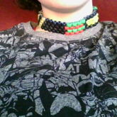 Yttd Collar